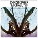 Wie's die Vögel tun/Christopher & Michael