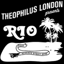 Rio (feat. Menahan Street Band)/Theophilus London