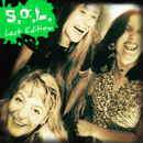 Last Edition/SOL
