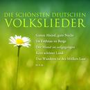 Die schönsten deutschen Volkslieder/Volkslieder