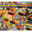 Meanwhile/Tommy McClymont