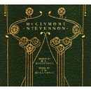 Stevenson [Poems from 'A Children's Garden of Verse']/Tommy McClymont