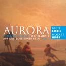 Aurora - Orgelmusik aus drei Jahrhunderten, Vol. 1/Norbert Schenk