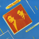 Shake Appeal/The Reds