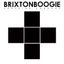 Crossing Borders/Brixtonboogie