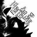 Harlekins Sing Sang/Michael de la Fontaine