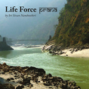 Life Force Prana/Sri Sivan Namboothiri