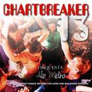 Chartbreaker, Vol. 13/Orquesta Alec Medina