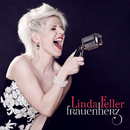 Frauenherz/Linda Feller