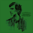 Songs of Townes Van Zandt/John Baizley, Nate Hall, Steve Von Till & Scott Kelly