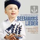 Die schönsten deutschen Seemannslieder/Seemannslieder