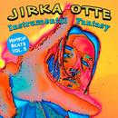 Instrumental Fantasy, Vol. 5/Jirka Otte