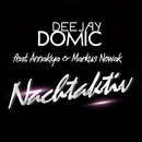 Nachtaktiv (feat. Annakiya & Markus Nowak)/DJ Domic