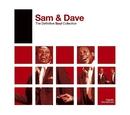 Definitive Soul: Sam & Dave/Sam & Dave