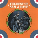 The Best Of Sam & Dave/Sam & Dave
