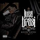 Luca Brasi Story/Kevin Gates