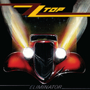 Eliminator/ZZ Top