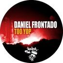 Too Yop/Daniel Frontado