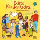 Echte KinderRechte/Reinhard Horn