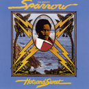 Hot and Sweet/The Mighty Sparrow