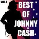 Best of Johnny Cash, Vol. 1/Johnny Cash