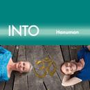 Hanuman/InTo
