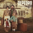 La increíble historia de un hombre bueno/DePedro