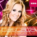 Glorious (The Remixes)/Cascada