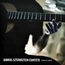 Cosas sin decir/Gabriel Szternsztejn Cuarteto