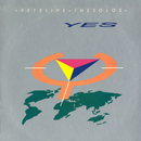 9012 Live: The Solos/Yes