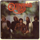 The Quinaimes Band/The Quinaimes Band