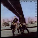 Go To The Line/The Nitecaps