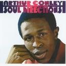 Soul Directions/Arthur Conley