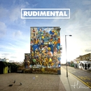 Home (Deluxe Edition)/Rudimental