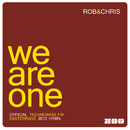 We Are One/Rob & Chris