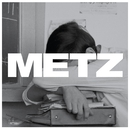 Wet Blanket/METZ