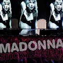 Sticky & Sweet Tour/Madonna