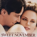 Sweet November (Music From The Motion Picture)/Sweet November Soundtrack