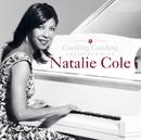 Caroling, Caroling: Christmas with Natalie Cole/Natalie Cole