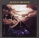 Running On Empty/JACKSON BROWNE