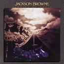 Running On Empty/JACKSON BROWNE