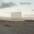 Highway Rider/Brad Mehldau