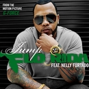 Jump (feat. Nelly Furtado) (International)/Flo Rida