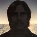 Looking East/JACKSON BROWNE