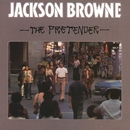 The Pretender/JACKSON BROWNE