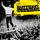 Hail To The Freaks [Live]/Beatsteaks