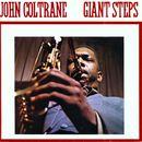 Giant Steps/John Coltrane
