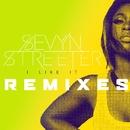 I Like It (Remixes)/Sevyn Streeter