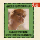 American Country Songs/Helen Merrill