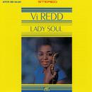 Lady Soul/Vi Redd